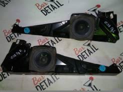 Динамик. BMW 5-Series, E39 Двигатели: M54B25, M54B22, M51D25, M52B25, M52B20, M54B30, M47D20, M57D25, M52B28, M62B44TU, M57D30, M62B35, M51D25TU