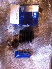 Шрус подвески. Mazda: MX-6, MPV, Millenia, Luce, Eunos 800, Cronos, Efini MS-8, Autozam Clef, 626, Capella