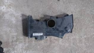 Крышка ремня ГРМ. Subaru Forester, SF5 Двигатель EJ20
