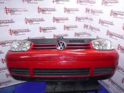 Ноускат. Volkswagen Golf, 1J5, 1J1 Двигатели: AGU, BFQ, AGN. Под заказ