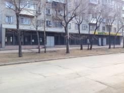 Ленградская 56в аренда сдам. 530 кв.м., улица Ленинградская 56в, р-н Центральный