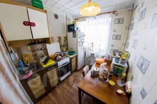 1-комнатная, улица Руднева 67. Краснофлотский, агентство, 30 кв.м.