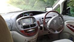 Рычаг переключения кпп. Toyota Ipsum Toyota Voxy, AZR65G, AZR65, AZR60, AZR60G Toyota Noah, AZR65G, AZR65, AZR60G, AZR60 Toyota Estima, ACR30W, ACR40W...