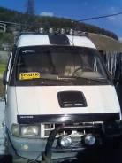 ГАЗ 2705. Продаётся Газель 2705, 2 300 куб. см., 9 мест