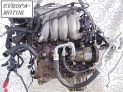 Двигатель (ДВС) на KIA Soul 2010 г. объем 2.0 л в наличии