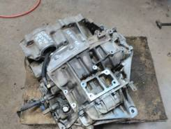 АКПП Toyota, Lexus, модель U660E, для двигателя 2GRFE.
