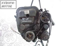 Двигатель (ДВС) на Volvo S80 1998-2006 г. г. 2.4 л в наличии