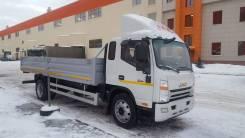 JAC N120. Продаю новый JAC 120 / официальный дилер, 3 800 куб. см., 7 000 кг.