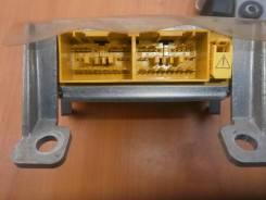 Блок управления airbag. Honda Inspire, UC1 Двигатель J30A