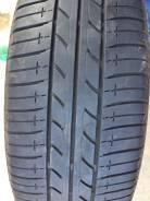 Bridgestone B250. Летние, 2010 год, износ: 40%, 4 шт