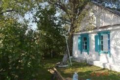 Продаю дом 34кв. м на уч. 15 соток в с. Астраханка. С. Астраханка, ул. Луговая, р-н Астраханка, площадь дома 34 кв.м., электричество 20 кВт, отоплени...