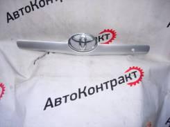 Вставка багажника. Toyota Camry, ACV40
