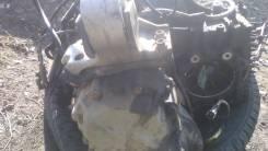 Крышка фильтра автомата. Toyota Vista, SV30, SV35, SV32, SV33 Toyota Camry, SV30, SV32, SV33, SV35 Двигатели: 3SGE, 3SFE, 4SFE