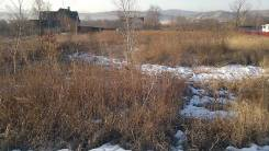 Продам земельный участок в Шкотовском районе. 1 500 кв.м., собственность, от частного лица (собственник). Схема участка