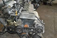 Двигатель в сборе. Toyota: Soluna Vios, Sprinter Marino, Corolla Ceres, Sprinter Trueno, Corolla, Pixis Space, Sprinter, Vios, Corolla Levin, Carina...