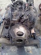 Двигатель ГАЗ-53,3307, Мод 511.10 в сборе