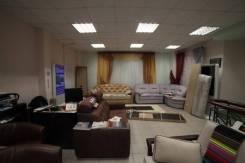 От собственника 410 квадратов в 2 этажа с арендаторами. Проспект Фрунзе 119е, р-н Советский, 410,0кв.м.