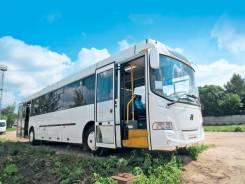 Неман. Автобус Межгород 70 мест, 7 146 куб. см., 70 мест. Под заказ
