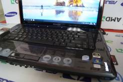 """Lenovo IdeaPad Y550. 15.6"""", 2,0ГГц, ОЗУ 3072 Мб, диск 320 Гб, WiFi, аккумулятор на 3 ч."""