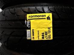 Kormoran Gamma B2. Летние, 2017 год, без износа, 4 шт