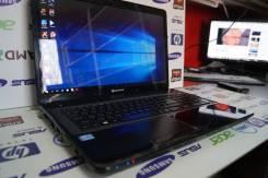 """Acer Aspire. 17.3"""", 3,0ГГц, ОЗУ 6144 МБ, диск 500 Гб, WiFi, Bluetooth, аккумулятор на 2 ч."""