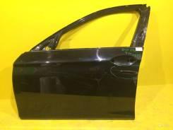Дверь боковая. BMW 7-Series, F01