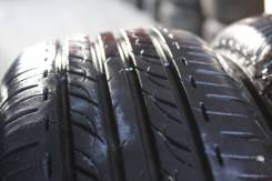 Bridgestone. Летние, 2012 год, 5%, 4 шт