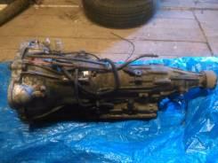 Автоматическая коробка переключения передач. Toyota Cresta, GX81 Toyota Mark II, GX81 Toyota Chaser, GX81 Двигатель 1GFE