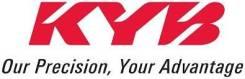 Амортизатор. Toyota Corsa Toyota Corona, ST190, AT211, AT210, AT190 Toyota Caldina, AT191, AT211 Toyota Carina, AT211, AT212, AT190, AT191, AT192 Двиг...