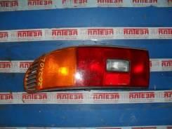 Фонарь Toyota Celica 180 ST180 20-240L