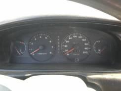 Панель приборов. Hyundai Sonata, Y3