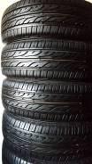Dunlop Enasave EC202. Летние, 2015 год, износ: 5%, 4 шт