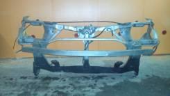 Рамка радиатора (телевизор) Nissan Wingroad / AD Y11 01-05