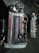 Двигатель в сборе. Mitsubishi: Lancer Evolution, Outlander, Eterna, Airtrek, Dion, Galant, Eterna Sava, Eclipse, RVR, Lancer, Chariot Двигатели: 4G63...
