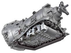 Коробка переключения передач. BMW 5-Series, E39 BMW M3, E90 BMW 3-Series, E91, E90 BMW 7-Series, E66 Двигатель M52