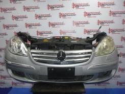 Ноускат. Mercedes-Benz A-Class, W169. Под заказ