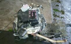 ДВС Toyota Cami