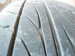 Dunlop Lemans LM703, 215/60 R16