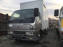 Mitsubishi Canter. Продам грузовик, 5 200 куб. см., 3 000 кг.