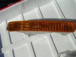 Поворотник. Honda Accord, CE1