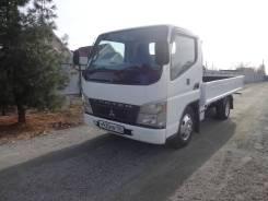 Mitsubishi Canter. Продам грузовик ММС Canter, 4 214 куб. см., 3 000 кг.