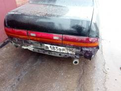 Стоп-сигнал. Toyota Crown, JZS143