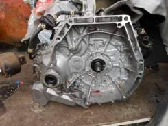 Коробка переключения передач. Honda Accord, ABA-CL7, LA-CL7 Honda Civic Honda Accord Tourer Двигатели: K20A8, K24A3, K20A6, K24A4, K20Z2, K24A8, R18A...