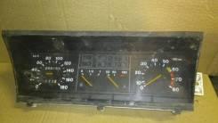 Панель приборов. Лада 2108, 2108