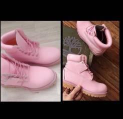 Обувь. 39