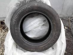 Hankook Optimo ME02 K424. Летние, без износа, 1 шт