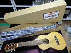 Yamaha GL-1 (stereovintage)