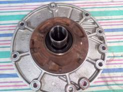 Насос автоматической трансмиссии. Infiniti FX35 Infiniti QX56 Двигатель VK56DE