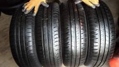 Michelin Energy Saver. Летние, 2015 год, износ: 5%, 4 шт