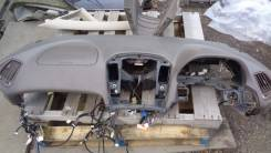 Панель приборов. Toyota Harrier, ACU10, ACU10W, ACU15, ACU15W, MCU10, MCU10W, MCU15, MCU15W, SXU10, SXU10W, SXU15, SXU15W Lexus RX300, MCU15, ACU10, S...